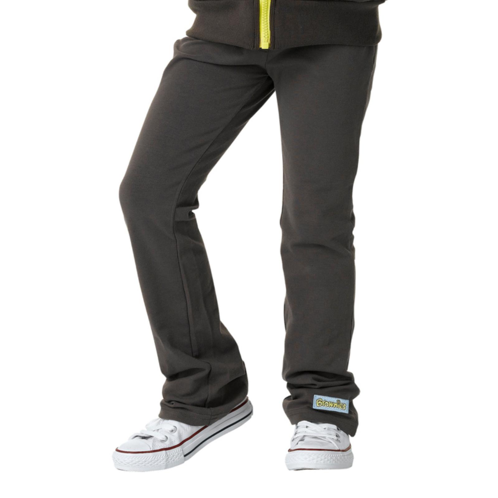 Brownie leggings