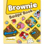 brownie-badge-book
