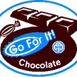 GFI Chocolate