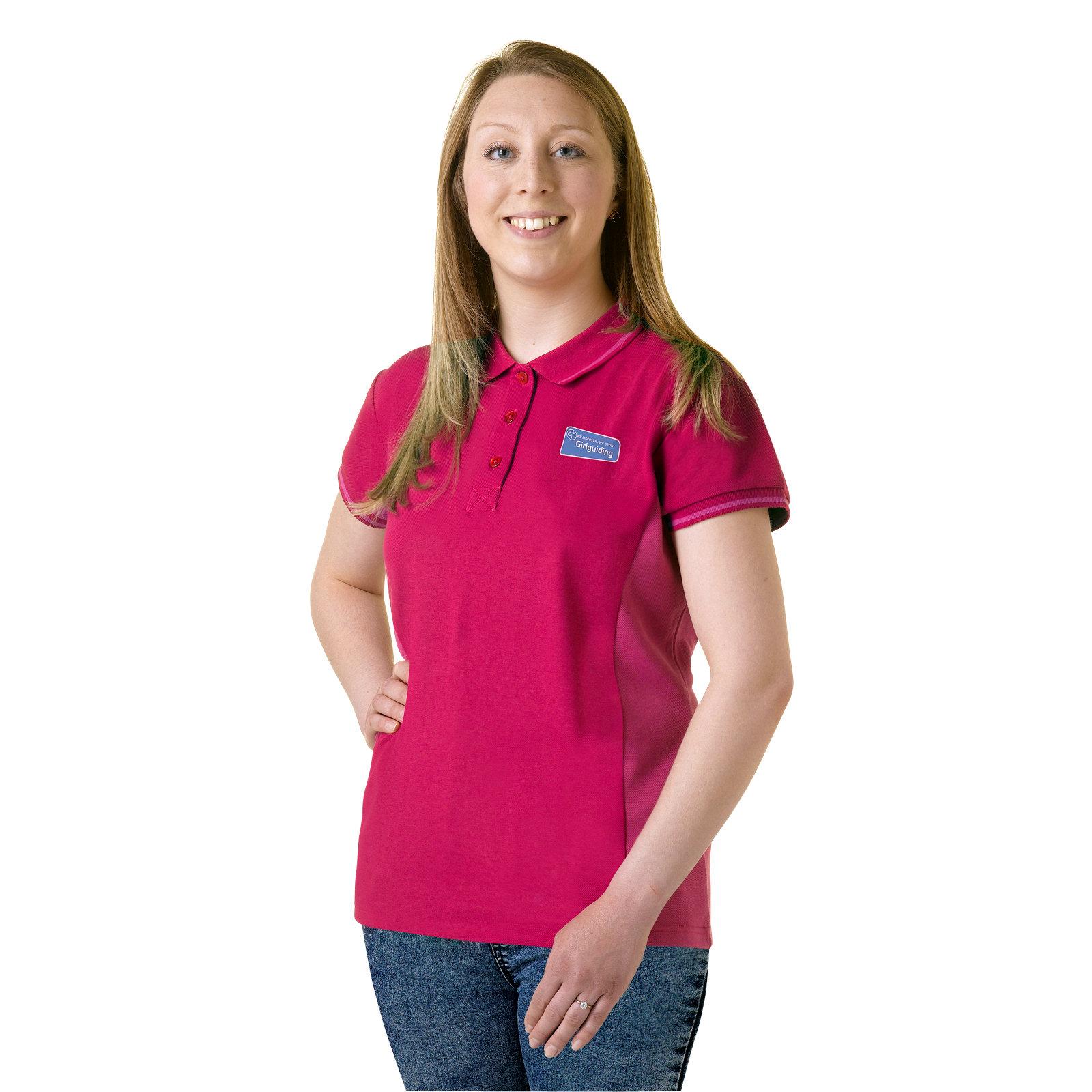 raspberry-polo-shirt