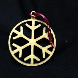 christmas-decoration-snowflake