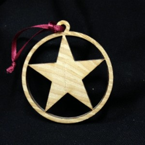 christmas-decoration-star