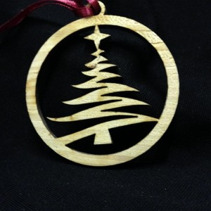 christmas-decoration-tree