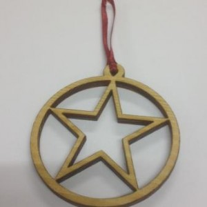 christmas-decoration-open-star