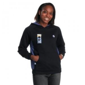 girlguide-leader-hoodie