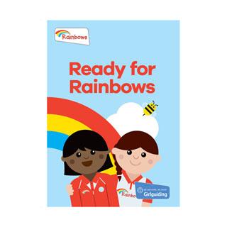 rainbow handbook