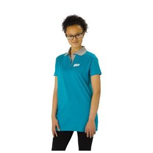 Girlguiding Rangers Polo Shirt