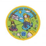 brownies-ive-had-an-adventure-holidays-woven-badge