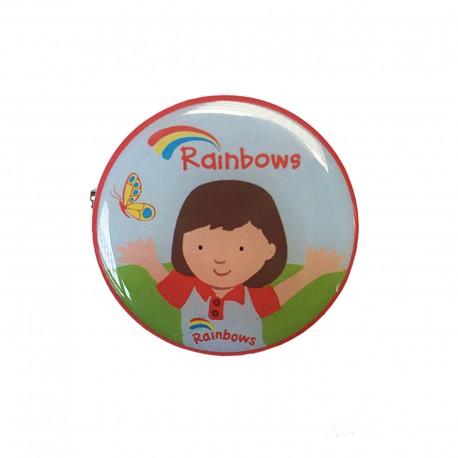 rainbow-olivia-badge-metal